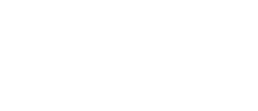 County Federal Credit Union