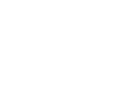 Nordic Heritage Sports Club