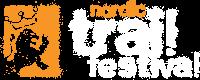 Nordic Trail Festival Logo